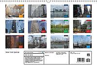 New York Special (Wall Calendar 2019 DIN A3 Landscape) - Produktdetailbild 13