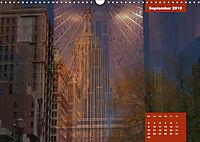 New York Special (Wall Calendar 2019 DIN A3 Landscape) - Produktdetailbild 9