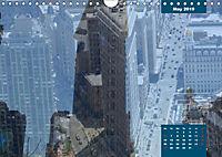 New York Special (Wall Calendar 2019 DIN A4 Landscape) - Produktdetailbild 5