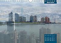 New York Special (Wall Calendar 2019 DIN A4 Landscape) - Produktdetailbild 3