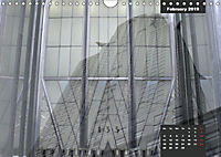 New York Special (Wall Calendar 2019 DIN A4 Landscape) - Produktdetailbild 2