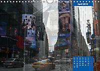 New York Special (Wall Calendar 2019 DIN A4 Landscape) - Produktdetailbild 4