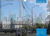 New York Special (Wall Calendar 2019 DIN A4 Landscape) - Produktdetailbild 12