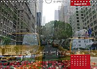 New York Special (Wall Calendar 2019 DIN A4 Landscape) - Produktdetailbild 8