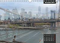 New York Special (Wall Calendar 2019 DIN A4 Landscape) - Produktdetailbild 11