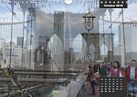 New York Special (Wall Calendar 2019 DIN A4 Landscape) - Produktdetailbild 10
