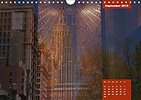 New York Special (Wall Calendar 2019 DIN A4 Landscape) - Produktdetailbild 9