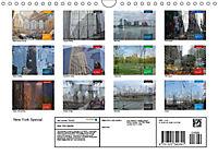New York Special (Wall Calendar 2019 DIN A4 Landscape) - Produktdetailbild 13