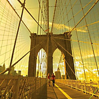 New York Sunrise 2019 - Produktdetailbild 1