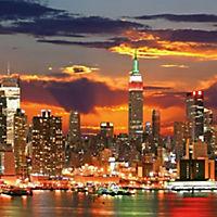 New York Sunrise 2019 - Produktdetailbild 5