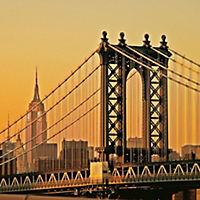 New York Sunrise 2019 - Produktdetailbild 6