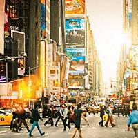 New York Sunrise 2019 - Produktdetailbild 10