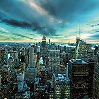 New York Sunrise 2019 - Produktdetailbild 11