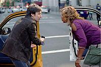 New York Taxi - Produktdetailbild 10