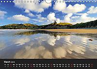 New Zealand (Wall Calendar 2019 DIN A4 Landscape) - Produktdetailbild 3