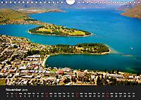New Zealand (Wall Calendar 2019 DIN A4 Landscape) - Produktdetailbild 11