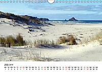 New Zealand's Endless Landscapes (Wall Calendar 2019 DIN A4 Landscape) - Produktdetailbild 7