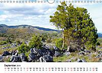 New Zealand's Endless Landscapes (Wall Calendar 2019 DIN A4 Landscape) - Produktdetailbild 9