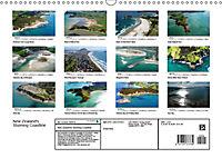 New Zealand's Stunning Coastline (Wall Calendar 2019 DIN A3 Landscape) - Produktdetailbild 13