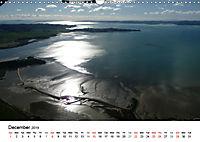 New Zealand's Stunning Coastline (Wall Calendar 2019 DIN A3 Landscape) - Produktdetailbild 12
