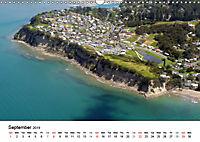 New Zealand's Stunning Coastline (Wall Calendar 2019 DIN A3 Landscape) - Produktdetailbild 9