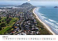 New Zealand's Stunning Coastline (Wall Calendar 2019 DIN A3 Landscape) - Produktdetailbild 6