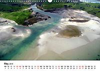New Zealand's Stunning Coastline (Wall Calendar 2019 DIN A3 Landscape) - Produktdetailbild 5