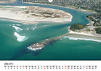 New Zealand's Stunning Coastline (Wall Calendar 2019 DIN A3 Landscape) - Produktdetailbild 7