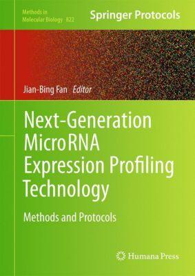 Next-Generation MicroRNA Expression Profiling Technology