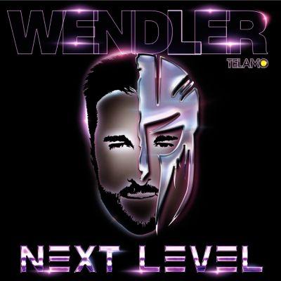 Next Level, Michael Wendler