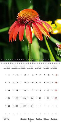 Niagara Gardens (Wall Calendar 2019 300 × 300 mm Square) - Produktdetailbild 10