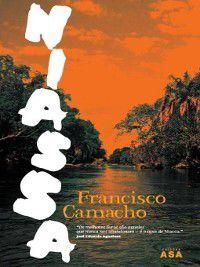 Niassa, Francisco Camacho