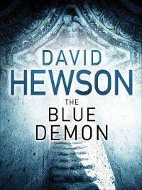 Nic Costa: The Blue Demon, David Hewson