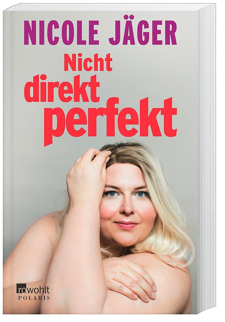 Nicht Direkt Perfekt
