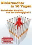 Nichtraucher in 10 Tagen, Sandro Brandenberger