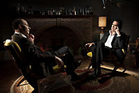 Nick Cave - 20.000 Days on Earth - Produktdetailbild 8