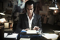 Nick Cave - 20.000 Days on Earth - Produktdetailbild 6