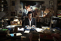 Nick Cave - 20.000 Days on Earth - Produktdetailbild 1