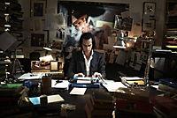 Nick Cave - 20.000 Days on Earth - Produktdetailbild 1