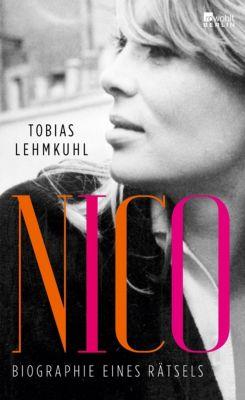 Nico, Tobias Lehmkuhl