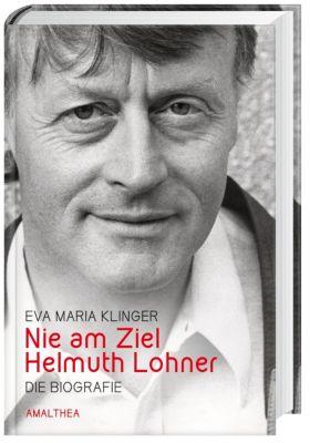 Nie am Ziel. Helmuth Lohner, Eva Maria Klinger