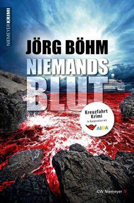 Niemandsblut, Jörg Böhm