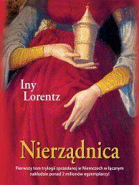 Nierządnica, Iny Lorentz