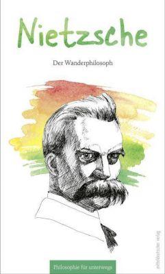 Nietzsche - Heinz Schmerschneider pdf epub