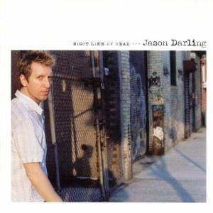 Night Like My Head, Jason Darling