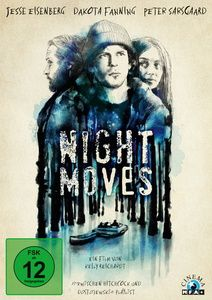 Night Moves, Diverse Interpreten