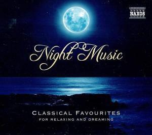 Night Music, Diverse Interpreten