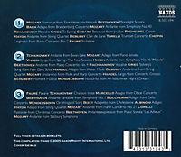 Night Music - Produktdetailbild 1