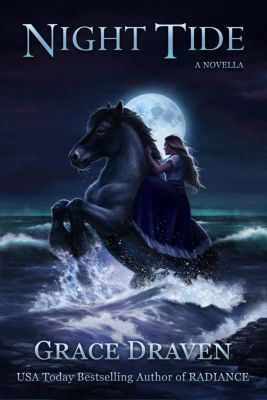 Night Tide, Grace Draven