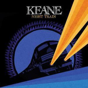 Night Train, Keane